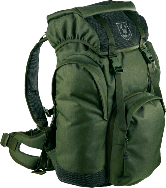 Рюкзак Riserva R1833 45 литров