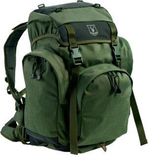 Рюкзак Riserva R1830 35 литров