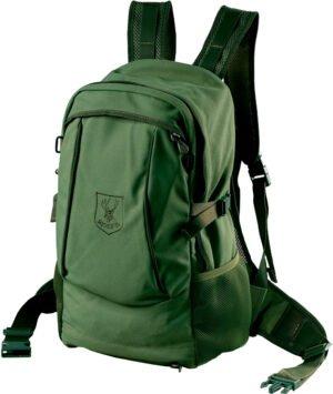 Рюкзак Riserva R1489 25 литров