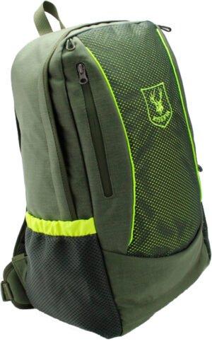Рюкзак Riserva R2189 25 литров