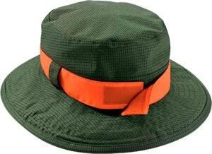 Шляпа Riserva R 1072 M