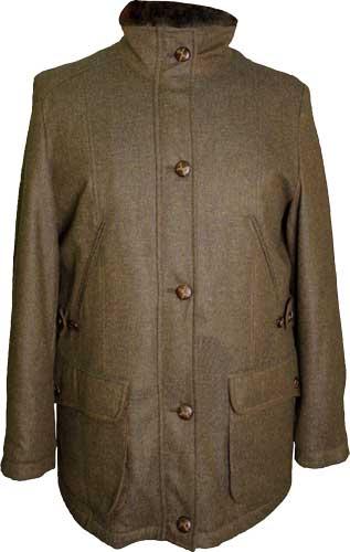Куртка Blaser Vittoria, размер – 40