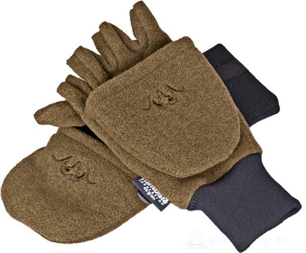 Перчатки Blaser Fleece, размер – S