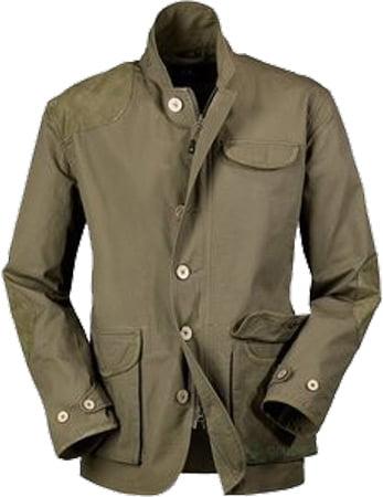 Куртка Blaser Ifen, . – S, цвет – оливковый