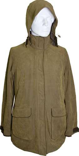 Куртка Blaser Active Outfits Argal 2in1 new 34 женск
