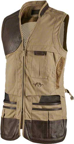 Жилет Blaser Active Outfits Parcours Shooting M