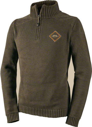 Свитер Blaser Active Outfits Sandnes Knitted 3XL