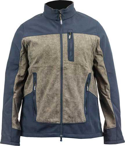 Куртка Blaser Active Outfits Vintage M