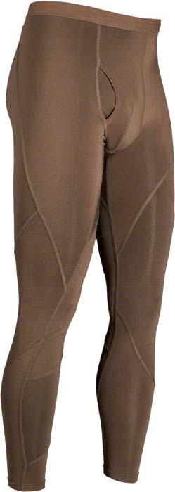 Кальсоны Blaser Active Outfits Active. Размер – XL.