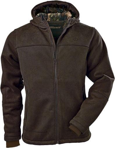 Куртка Blaser Active Outfits Nicolas. Размер – L.