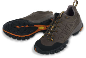Кроссовки Blaser Active Outfits Walking 41