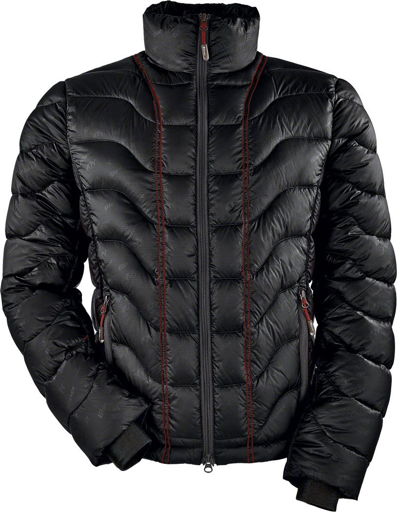 Куртка Blaser Active Outfits Light Down Monza S