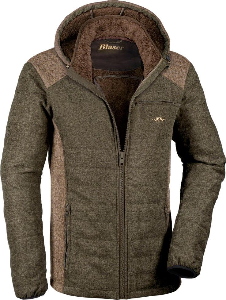 Куртка Blaser Active Outfits Vintage wool S