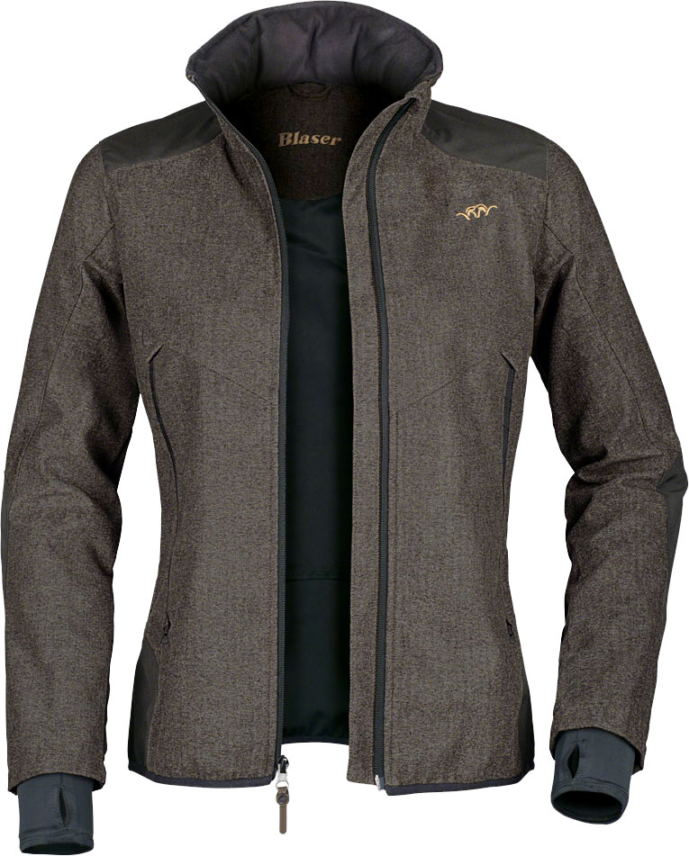 Куртка Blaser Active Outfits Andrea 42