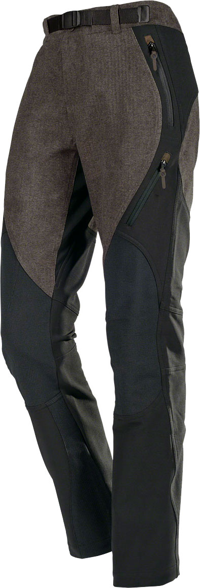 Брюки Blaser Active Outfits Andrina 42