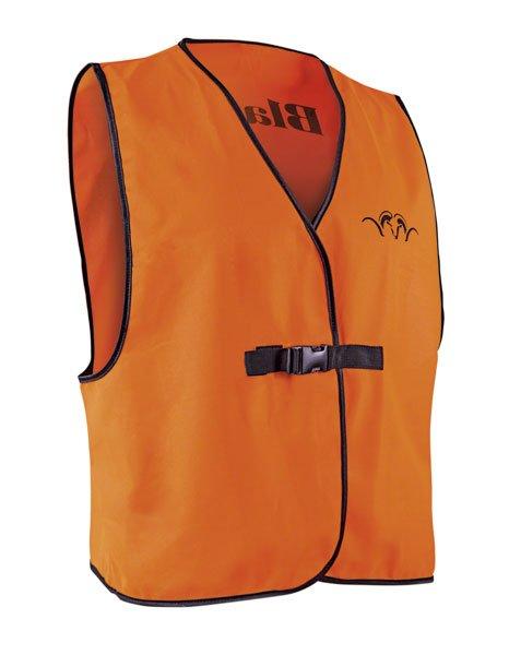 Жилет Blaser Active Outfits Blaser S/XL ц:оранжевый