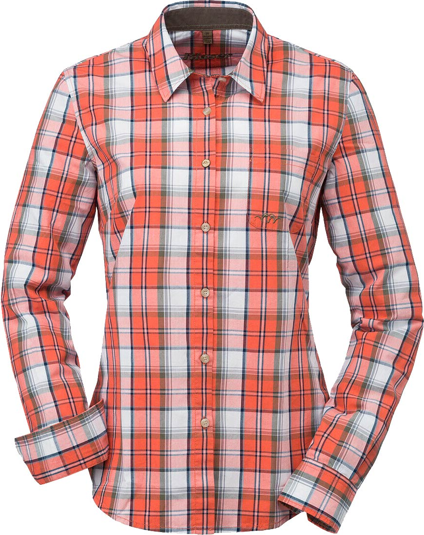 Блуза Blaser Active Outfits Poplin. Размер – 34
