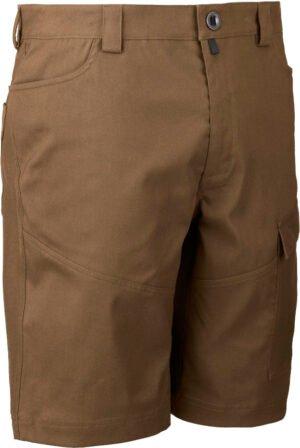 Шорты Blaser Active Outfits Bruce Brown 54