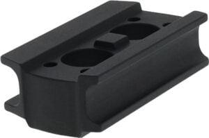 Компенсатор высоты Aimpoint Micro Low. 33 мм