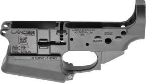 Ловер Lancer Tactical AR15