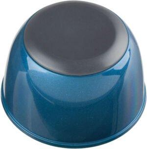 Крышка ZOJIRUSHI для: SJ-TE08/10AH ц:blue