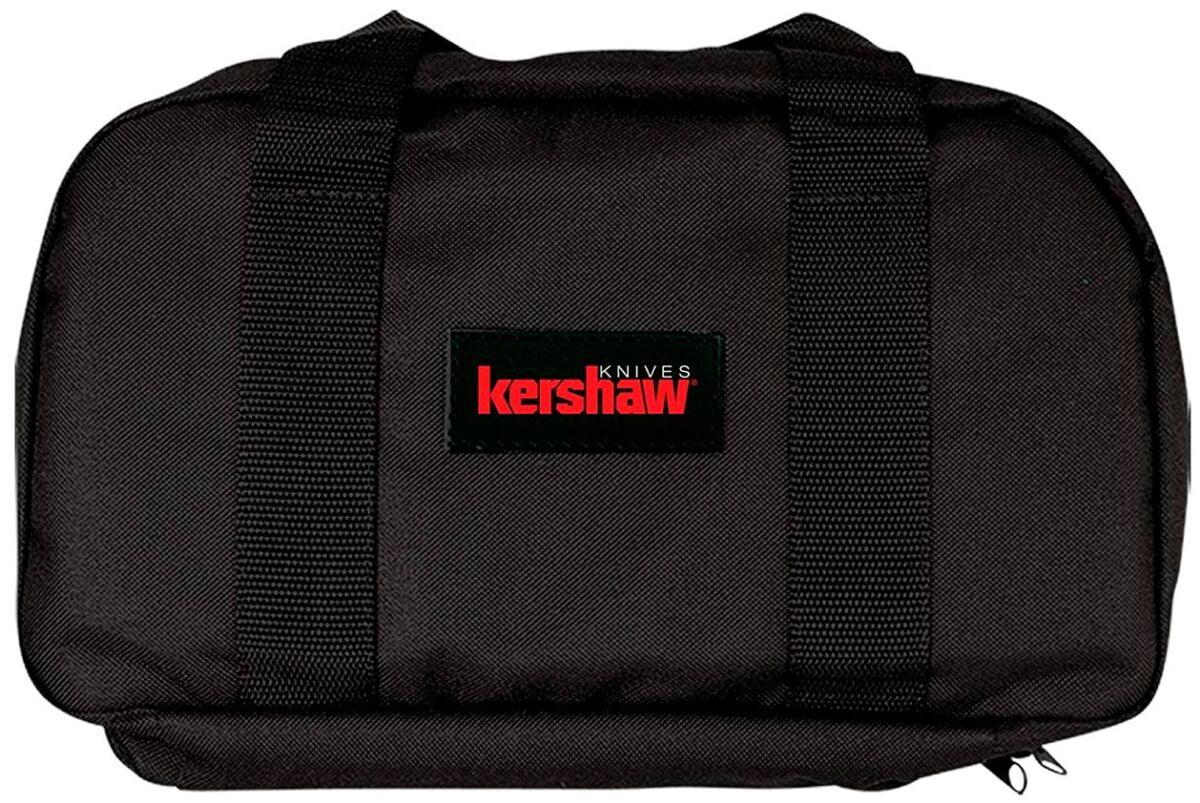 Сумка для хранения ножей KAI Kershaw Z997