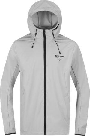 Куртка Toread TAEI81309. – XL- серый