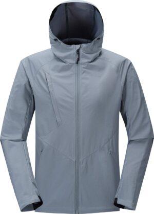 Куртка Toread TAEI81307. – L- серый