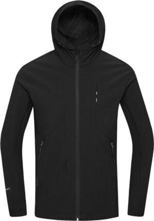 Куртка Toread TAEI81711. – XL- черный