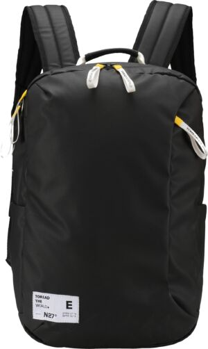 Рюкзак Toread TEBI80516. – one size- черный