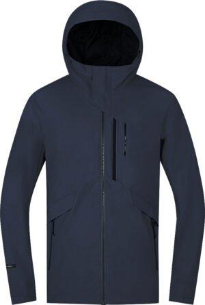 Куртка Toread TAEI81713- темно-синий