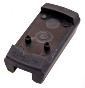 Крепление Shield для SMS на гладкоствольное оружие