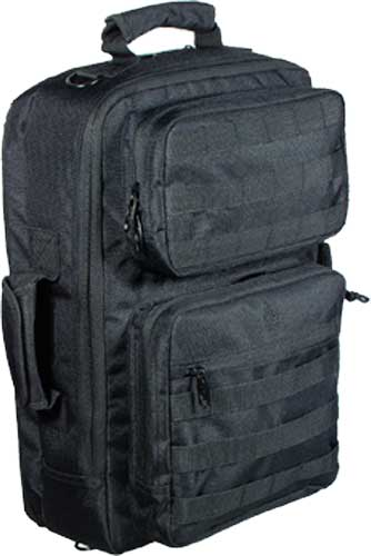 Рюкзак UTG (Leapers) 3-Day Rapid Deployment Pack