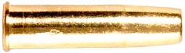Картридж зарядки ASG Schofield 6″ Pellet 6 шт/уп.