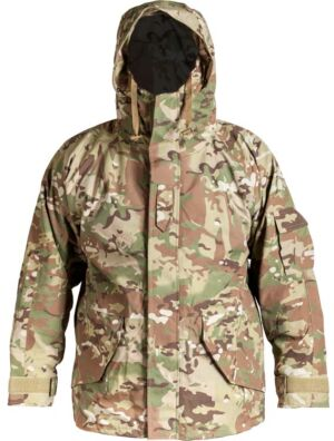 Куртка Skif Tac G1 W/liner. Multicam