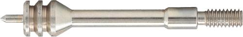 Вишер Bore Tech кал. 9 мм. Безлатунный сплав. 8/32 M