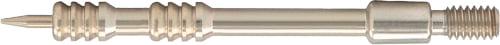 Вишер Bore Tech для карабинов кал .223. Безлатунный сплав. 8/32 M