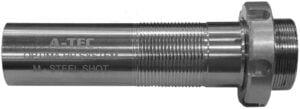 Адаптер глушителя A-TEC для саундмодератора A12 Beretta Optima HP. Кал. – 12/76