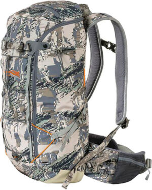 Рюкзак Sitka Gear Ascent, 10 10 ц:optifade® open country