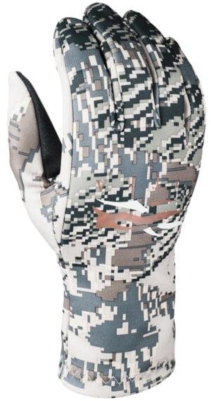 Перчатки Sitka Gear Traverse XL ц:optifade® open country