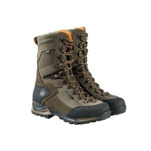 Ботинки Beretta Shelter High GTX