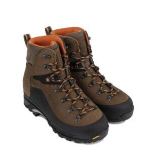 Ботинки Beretta Trail GTX